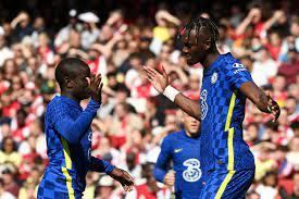Chelsea, Friendly: Post-match reaction ...