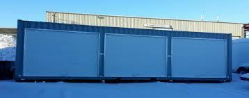 doors insulation don u0027t insulate your garage door