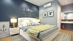 Interior Designs Bedroom Bedroom Designs Bedroom Adorable Bedroom