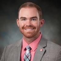 "8 ""Mitch Aldridge"" profiles | LinkedIn"