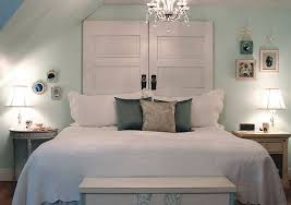 Perfect Antique Headboard Ideas 62 In Queen Headboard And Footboard with  Antique Headboard Ideas