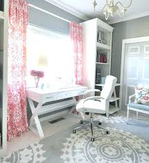 Office space in living room Workstation Teenage Lounge Room Ideas Cool Room Ideas For Teens Office Space Living Room Collections Teenage Living Room Decorating Ideas Yogiandyunicom Teenage Lounge Room Ideas Cool Room Ideas For Teens Office Space