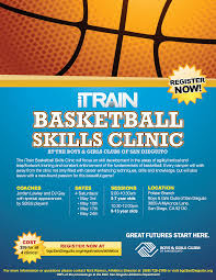 9 Training Plan Examples In Word Pdf Basketball Camp Flyer Template 24 Templates Excel PDF Formats Ianswer 24