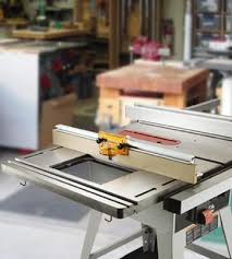 bench dog router table. review of bench dog tools promax cast iron router table