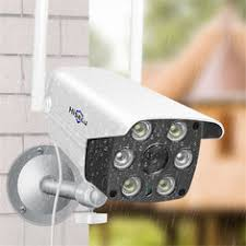 Electronics - Shop Best Home Audio, 3D Printer, IP Camera at ...