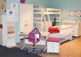 Kinder Babyzimmer Möbel Knappstein