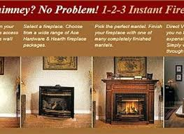 direct vent gas fireplace installation direct vent gas fireplace installation es direct vent gas fireplace installation basement