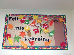 3x4 bulletin board. Delighful 3x4 3x4 Bulletin Board Fall Into Learning For On Bulletin Board D