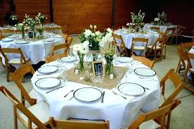 round table wedding centerpiece ideas centerpieces large size of home decor photo uk full size