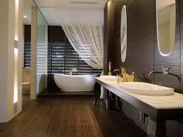 Contemporary Design Ideas design ideas for bathrooms bathroom remodel design ideas of goodly bathroom remodel design ideas photo of