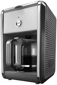 Kitchen Small Appliance Stores 17 Best Images About Bella Appliances Best Price Guarantee At