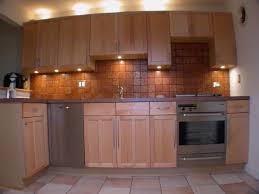 700 00 kitchen cabinets dscn2625 jpg