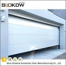 strip curtains garage doors southeastern door garage door window curtains garage door window curtains suppliers garage