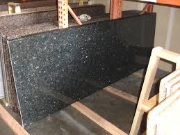 Granite Kitchen Benchtops Granite Kitchen Custom Benchtops Images
