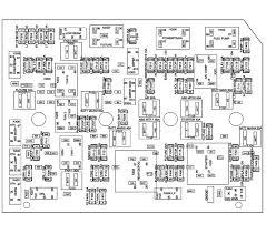 2005 chevy impala fuse diagram diy enthusiasts wiring diagrams \u2022 2005 chevy impala headlight wiring diagram 52 fresh 2000 chevy malibu fuse box diagram createinteractions rh createinteractions com 2005 chevrolet impala wiring diagram 2005 chevy impala wiring