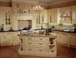 Modren Kitchen Design Ideas Country Style Designs Inside