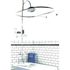tub shower conversion kits to bathtub kit claw tub shower conversion kits