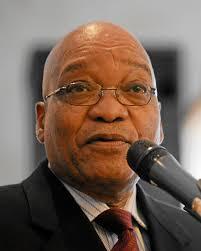 Jacob Zuma ile ilgili görsel sonucu