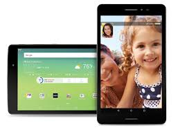 Use Tablet As Phone Numbersync Wireless Phone Feature At T