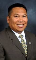 University of West Florida Argonauts - Tony Nguyen - Staff Directory -  University of West Florida