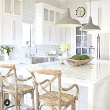 kitchen pendant lighting over island. Amazing Kitchen Island Pendant Best Lights Over Islands For Ideas Lighting