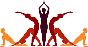 Afbeeldingsresultaat voor yoga