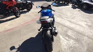 2018 suzuki king quad 400. perfect suzuki 2017 suzuki kingquad 400 for sale 200483020 for 2018 suzuki king quad
