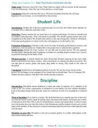 my hero essay spm about friends formatting thesis writing service sample essay spm my hero
