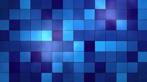 blue background designs cool blue background designs design s widescreen and hd glare for