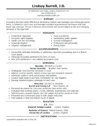Legal Assistant Resume Legal Assistant Resumes Sample Resume Lovely Custom Secretary Duties Resume