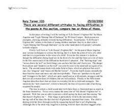 my favourite sportsman sachin tendulkar essay