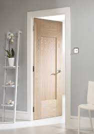 interior shaker doors. Shaker Style Interior Doors Photo - 16 P
