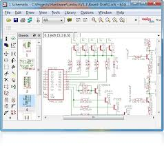 electrical ladder diagram drawing software images electrical electrical wiring diagram software together plc ladder diagram