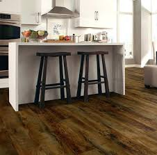 ivc vinyl flooring reviews photo 2 of 6 beautiful vinyl plank flooring old oak luxury vinyl ivc vinyl flooring