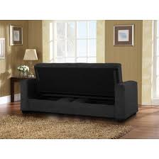 Lexington Sofa Bed Lifestyle Solutions Tar