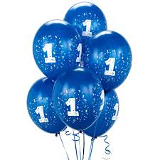 Blue Camouflage Party Decorations Lil Prince Birthday Party Supplies Birthdayexpresscom