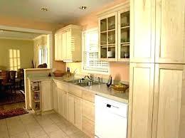 kitchen cabinets knoxville tn kitchen cabinets tn salvage