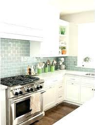 teal tile backsplash tile white cabinets full size of glass kitchen white cabinets tiles teal subway