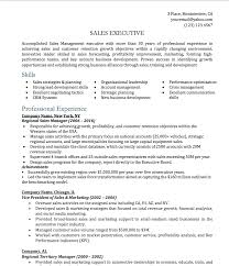 9 Skills To Put On A Resume Sample Resumes With Some Good Perfect