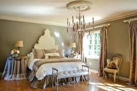ideas charming bedroom furniture design. Victorian Bedroom Charming Design Ideas Era Furniture O