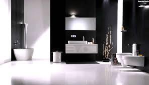 Luxus Badezimmer Modern Schwarz Wohnzimmerbildercf