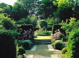Small Picture Tim Austen book review of Garden Randle Siddeley Tim Austen