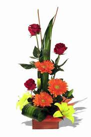 types of flowers in bouquets. types of flower arrangement in hotel flowers bouquets