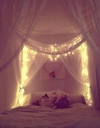 Romantic Candle Light Bedroom Romantic Bedroom Lights Decor Bedroom