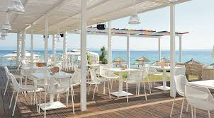 pleasant idea restaurant outdoor furniture the roi of dining sets uk canada