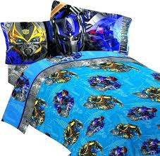 tmnt bed sheets teenage mutant ninja turtles bedding collection tmnt bed sheets australia