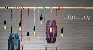 pendant lighting kits pendant light cords mini pendant light conversion kit pendant lighting kits