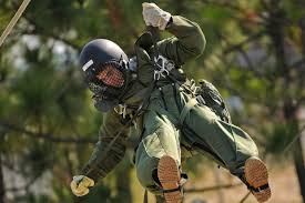 Army Airborne Pft Military Com