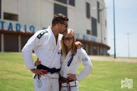 top 10 gifts to give a jiu jitsu fighter for