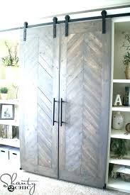 barn door media center. Barn Door Media Center Entertainment Plans Cool Sliding R